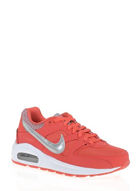 Nike Nike Air Max Command Flex (Gs) Oranj